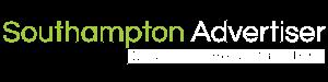 Southampton Advertiser