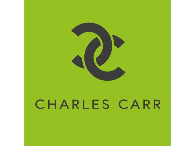 Charles Carr Estate Agents