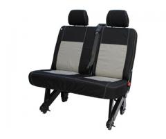 Actionvan Seat Covers