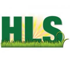 Hampshire Landscape Services
