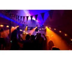 Izaac James Disco - Mobile Disco Southampton / Mobile DJ Southampton