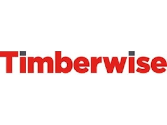 Timberwise (UK) Ltd