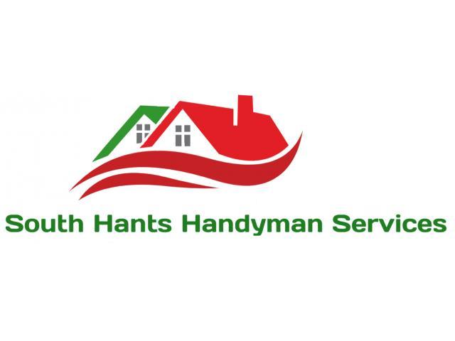 South Hants Handyman Services