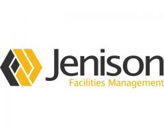 Jenison Facilities Management Ltd