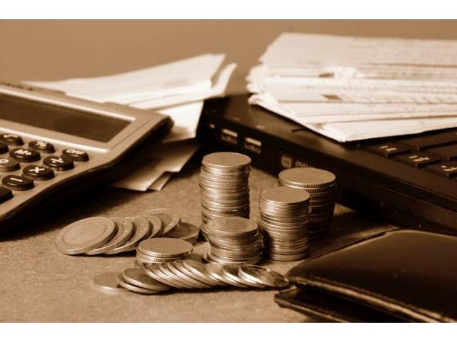 Paper Trail Bookkeeping