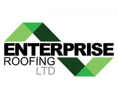 Enterprise Roofing Ltd