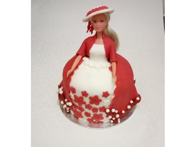 Southampton Cakes
