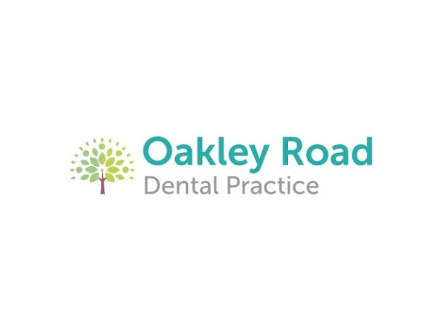 Oakley Road Dental Practice